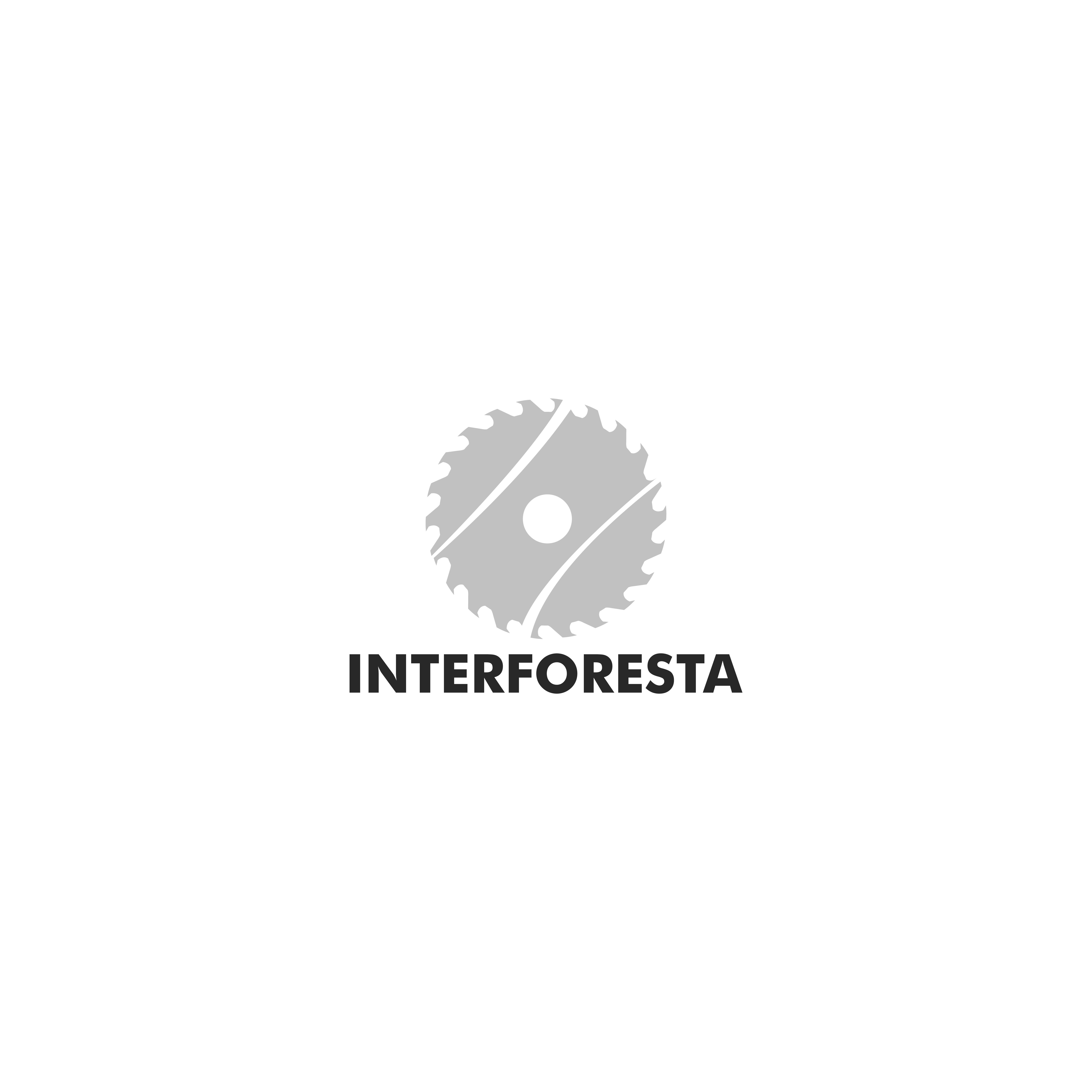 Interforesta 2