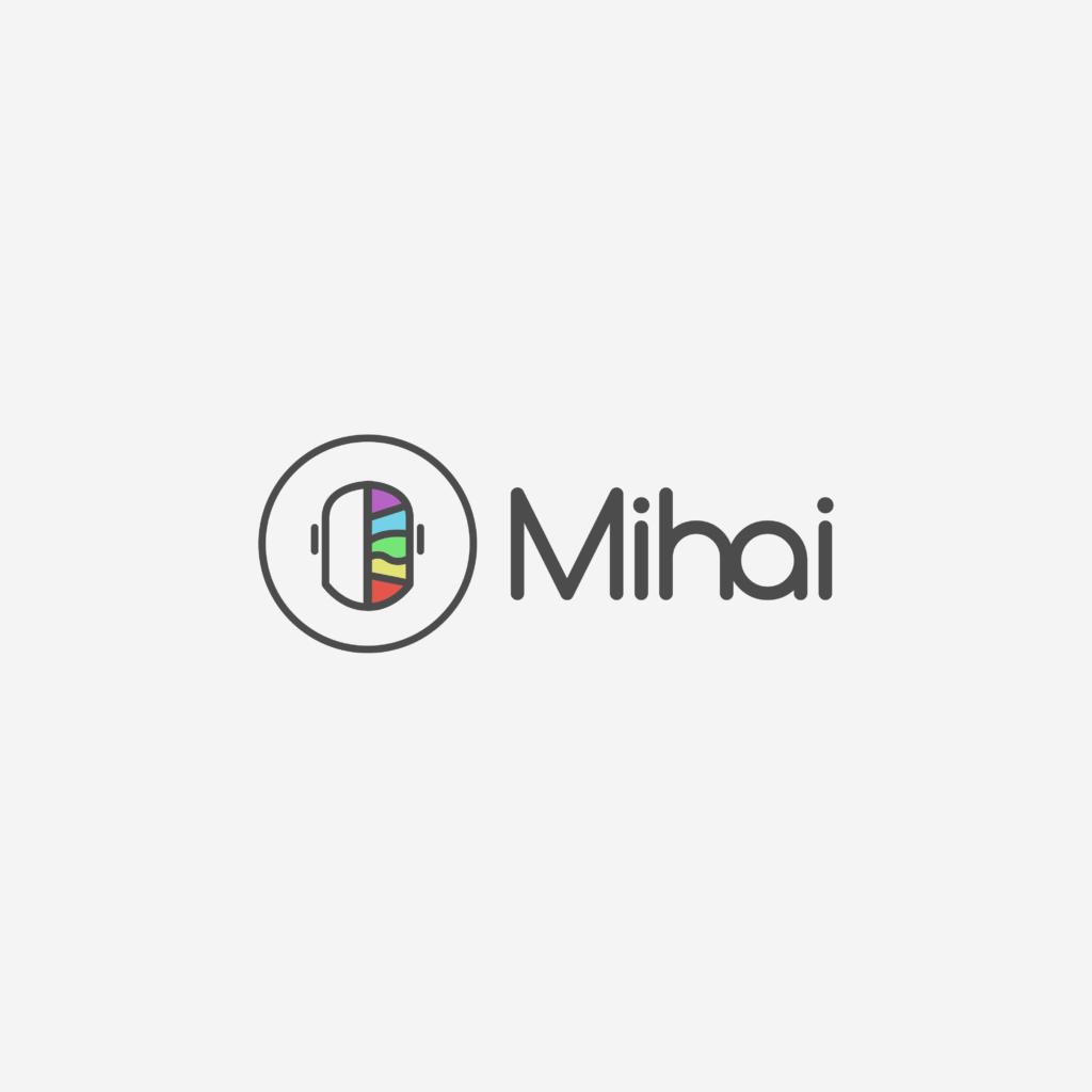 Mihaihn Logo